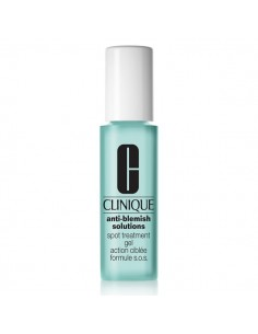 Clinique Anti-Blemish Solutions Spot Treatment Gel 15 ml
