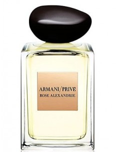 Armani Prive' Rose Alexandrie Eau De Toilette 100 ml spray