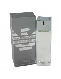 Emporio Armani Diamonds Homme Eau De Toilette 75 ml Spray