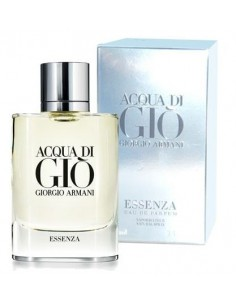 Armani Acqua Di Gio Essenza Eau De Parfum 75 ml Spray