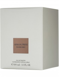 Armani Prive' Figuier Eden Edt 100 ml spray