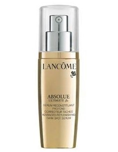 Lancome Absolue Ultimate Bx Serum Reconsituant Profond 30 ml