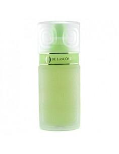 Lancome O De Lancome Eau de toilette 75 ml Spray