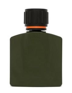 Ralph Lauren Polo Explorer Eau de toilette125 ml Spray - TESTER