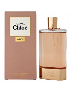 Chloe' Love Eau de parfum 75 ml spray