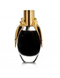 Lady Gaga Fame Black Fluid Eau de parfum 100 ml Spray - TESTER