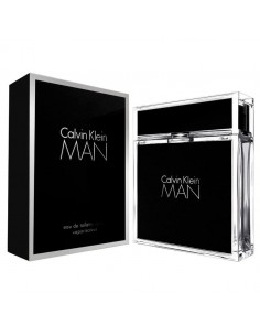 Calvin Klein Ck  Man eau de toilette 100 ml spray