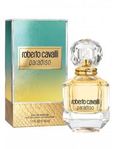 Cavalli Paradiso Eau de parfum 50 ml Spray