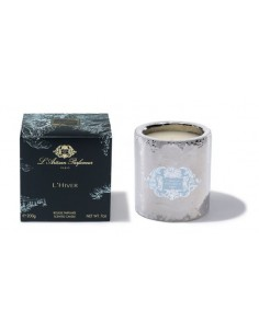 L'Artisan Parfumeur Candela L'Hiver 200 gr