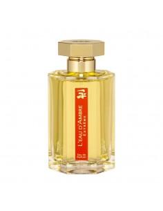 L'Artisan Parfumeur L'eau D'Ambre Extreme Eau de parfum 100 ml spray