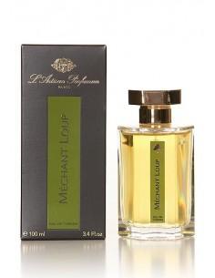L'Artisan Parfumeur Mechant Loup Eau de toilette 100 ml spray