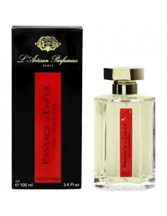 L'Artisan Parfumeur Passage D'Enfer Eau de toilette 100 ml spray