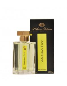L'Artisan Parfumeur Ananas Fizz Eau de toilette 100 ml spray