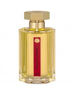 L'Artisan Parfumeur Voleur de Roses Eau de toilette 100 ml spray