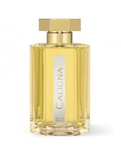 L'Artisan Parfumeur Caligna Eau de Parfum Spray