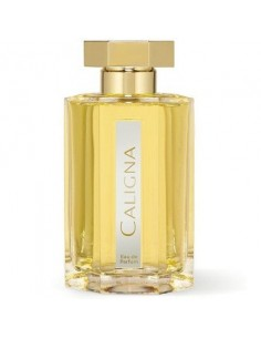 L'Artisan Parfumeur Caligna Eau de parfum 100 ml spray