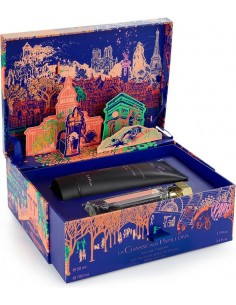 L'Artisan Parfumeur La Chasse Aux Papillons Edt 50 ml + Body Lotion 100 ml