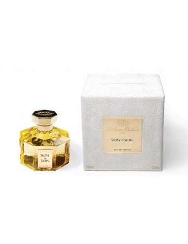 L'Artisan Parfumeur Les Explosions...