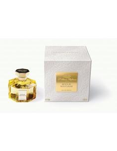 L'Artisan Parfumeur Les Explosions D'Emotions Amour Nocturne Eau de parfum 125 ml spray