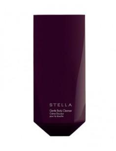 Stella McCartney Stella Creme Douce pour le douche 200 ml