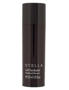 Stella McCartney Stella Soft Deodorant 50 ml