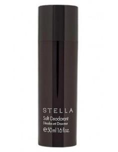 Stella Soft Deodorant 50 ml