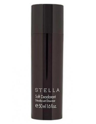 Stella McCartney Stella Soft...