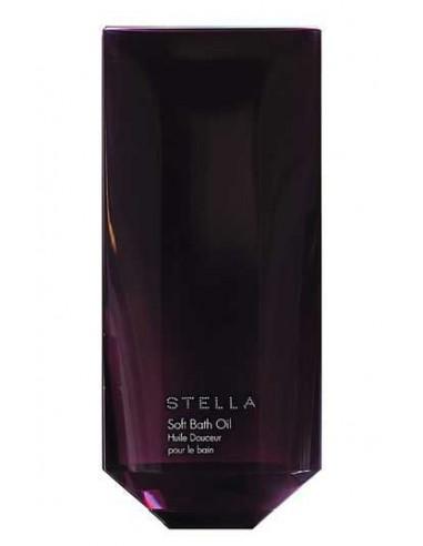 Stella McCartney Stella Soft Bath Oil 200 ml