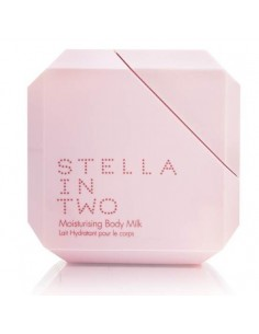 Stella In Two Moisturising Body Milk 150 ml