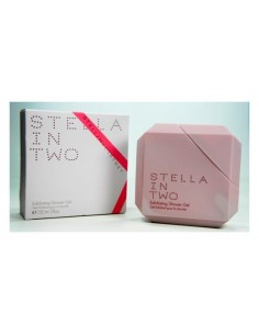Stella McCartney Intwo Exfoliating Shower Gel 150 ml