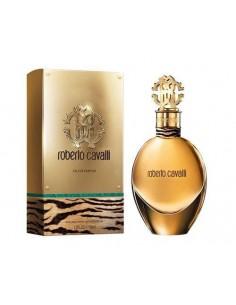 Roberto Cavalli Eau de Parfum 50 ml Spray