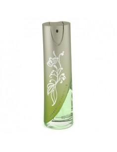 Aigner Too Feminine Spring Eau de parfum  60 ml Spray - TESTER