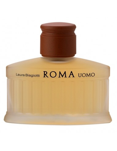 Laura Biagiotti Roma Uomo Eau de...