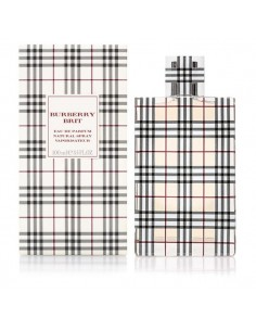 Burberry Brit for Women Eau de parfum 100 ml spray