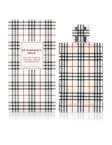 Burberry Brit for Women Eau de Parfum...