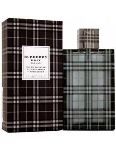 Burberry Brit for Men Eau de Toilette Spray
