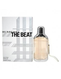 Burberry The Beat for Women Eau de parfum 75 ml Spray