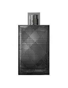 Burberry Brit Rhythm Him Edt 90 ml spray- TESTER