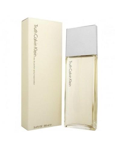 Calvin Klein Ck Truth for Women Eau de parfum 100 ml spray