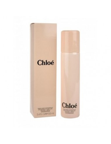 Chloe' Deo Spray 100 ml