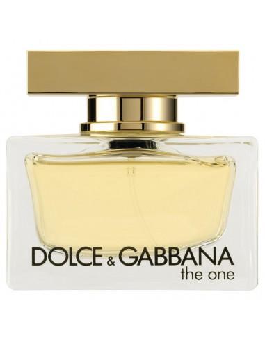 Dolce & Gabbana The One Eau de Parfum...