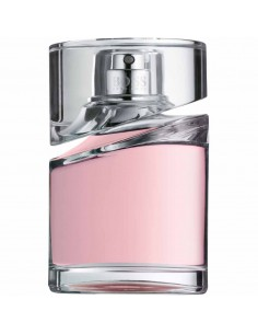 Hugo Boss Femme Eau De Parfum 75 ml Spray - TESTER