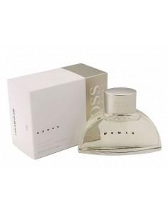 Hugo Boss Woman Eau de parfum 90 ml spray