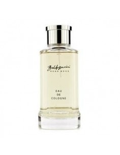 Baldessarini Hugo Boss Eau De Cologne Edt 75 ml Spray - TESTER