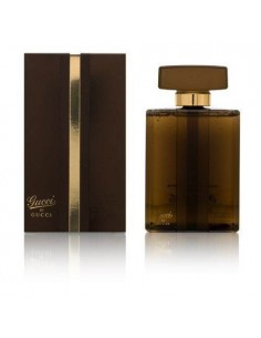 Gucci by Gucci Perfumed Shower Gel 200 ml