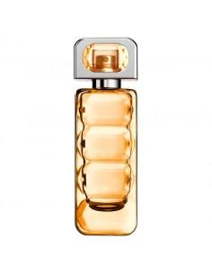 Hugo Boss Orange Woman Eau de toilette 75 ml spray - TESTER