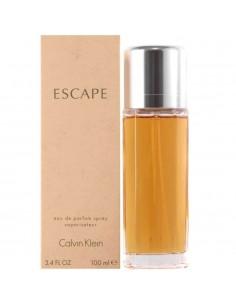 Calvin Klein Escape pour Femme Edp 50 ml spray