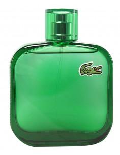 Lacoste Eau de Lacoste Vert Eau de toilette 100 ml spray - TESTER