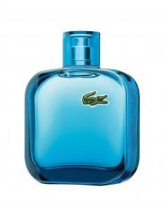 Lacoste Eau de Lacoste Bleu Eau de toilette 100 ml spray - TESTER