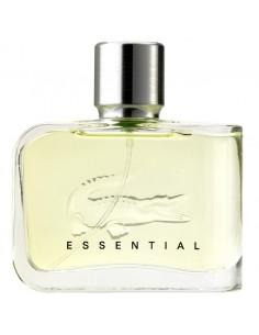 Lacoste Essential Eau de toilette 125 ml Spray - TESTER